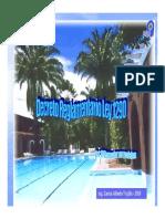 Present Dec Reglam Ley 1290 Pisc 09
