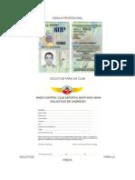 CEDULA PROFESIONAL.docx