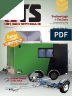 CTS Magazine