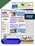 17ª Edição F5 Vital