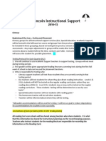 2014 15instructional support plan(1)