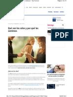 Artículo Sobre Los Celos.pdf