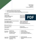 heather wheeler resume