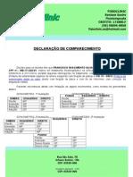 COMPARECIMENTO.docx