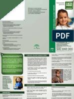 Escolariz.TRIPTICO GENERAL_2015_16.pdf