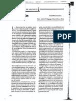 Ilustraci+¦n.pdf