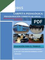 Ediciones El Portafolio Del Docente Ept-ccesa