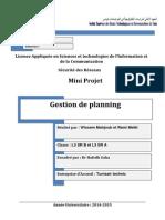 PAGE-GARDE-wissem.pdf