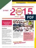 Partisipashon Pro Bista WEEK 11 2015 FINAL.pdf