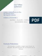 expo_for_poli.pptx