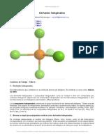 derivados-halogenados