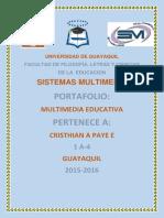 PORTAFOLIO-MULTIMEDIA.pdf