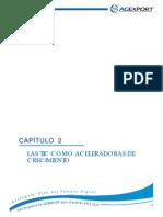 Cap2LasTICcomoAceleradorasdeCrecimiento