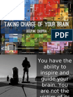 Taking Charge of Your Brain1 141103142620 Conversion Gate01