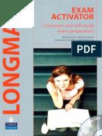 Longman Exam Activator _ SB