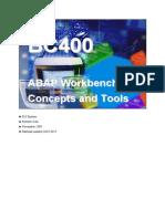 EXP_0000 - ABAP