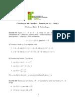 P1 (GAM311)