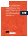 dossier_mafie_2014_2015.pdf