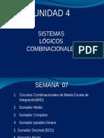 CLASE_7_SUMADORES__15161__