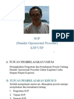 SOP KSP-USP.pptx