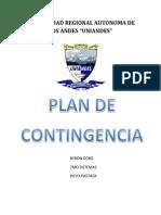 PLAN DE CONTINGENCIA.pdf