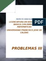 PROBLEMAS-ARITMÉTICOS-III.docx