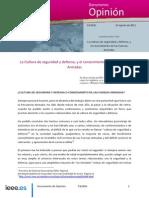 DIEEEO59-2011_La_cultura_de_seguridad_y_defensa.pdf