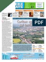 Corriere Cesenate 10-2015