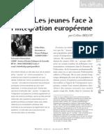 article_agora_1268-5666_2000_num_20_1_1749(1)