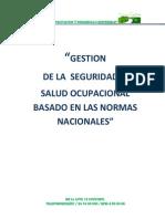 PRESENTACION DE DIPLOMADO.pdf