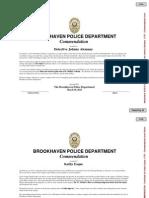 Commendations PDF 3_10_2015