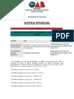 Custas Judiciais - JUSTICA ESTADUAL.pdf