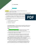 Resumo 2 de Estomatologia