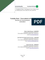 Sistema de estacionamento automatico.pdf