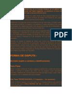 DISPUTA FED A.doc