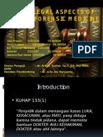 ppt forensik klinik