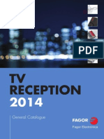 BUENAZO Catalogue-Fagor-TV-Reception-2014.pdf