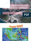 disaster management of indonesia.kuliah blok kedkom.ppt