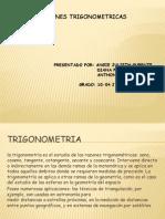 trabajodetrigonometriarazonestrigonometricas-111129173003-phpapp01