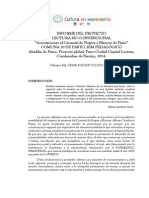 INFORME DE PROYECTO LECTURA NO CONVENCIONAL final.pdf