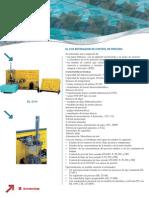1341218753-Automazione catalogue