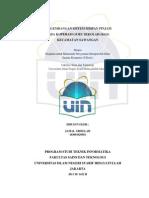 JAMAL ABIDILLAH-PST.pdf