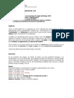 Tp 1 2015 Latido, Geografías y Pulsiones. Final Catedra Fischer