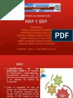 mrp-121202185420-phpapp01
