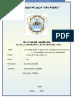 PESO UNITARIO LESH.docx