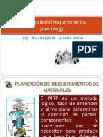 presentacionmrp1-111103134418-phpapp02