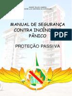 Manual Protecao Passiva