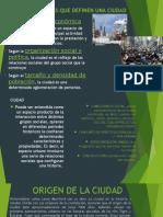 CARACTERÍSTICAS+QUE+DEFINEN+UNA+CIUDAD.pptx