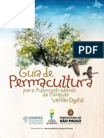 Guiadepermacultura Admparques Julho2012 1343416990