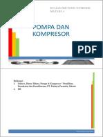 Media Ajar Ajar - Pompa 1 [Compatibility Mode]